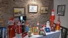 Weihnachtlicher Markt 2014