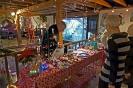 Weihnachtlicher Markt 2015