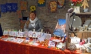 Weihnachtlicher Markt_2