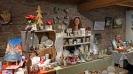 Weihnachtlicher Markt_4