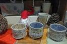 Weihnachtlicher Markt_5