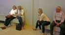 Ausstellung Richard Gerstl_9