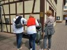 Malreise in den Odenwald_6