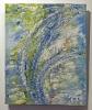 Wasser im Spiegel der Kunst