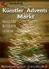 Künstler-Adventsmarkt 2018_1