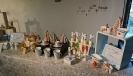 Künstler-Adventsmarkt 2018_7