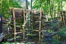 Waldkunstpfad Darmstadt_4