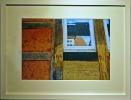 Fotoausstellung En Detail