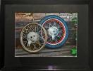 Fotoausstellung En Detail_4