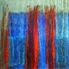 Fotoausstellung En Detail_6