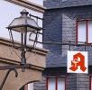 Führung Altstadt Frankfurt