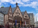 Führung Altstadt Frankfurt_6