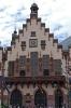 Führung Altstadt Frankfurt_7