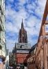 Führung Altstadt Frankfurt_8