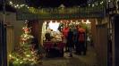 Weihnachtlicher Markt 2019_1