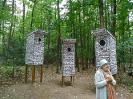 Waldkunstpfad in Darmstadt_1