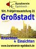 Virt. Frühjahrsausstellung 2021 - Großstadt_1