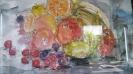 Werke von Anke Lühmann