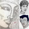 Werke von Heidy Ritter_3