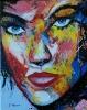 Werke von Irma Velasco_1